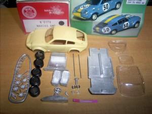 Mini_Racing_Model1