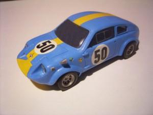 Mini_Racing_Model2