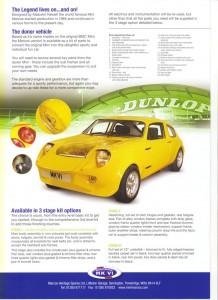 MiniMarcosMK6-3b